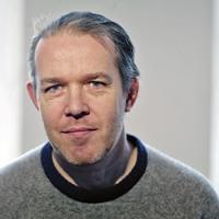 Paul C. Jezek