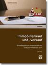 Immobilienkauf und -verkauf