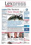 Lexpress (79) Die besten New Deals für Europa