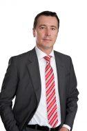 Roland Schöbel, Partner Financial Services Consulting bei PwC Österreich (Foto: pwc)