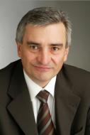 Konrad Scheiber, CEO der Quality Austria (© Quality Austria / Fotostudio Pfluegl)