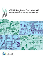 oecd_regional_outlook_2016