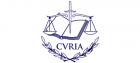 EuGH prüft Vereinbarkeit der Stabilitätsabgabe mit EU-Recht