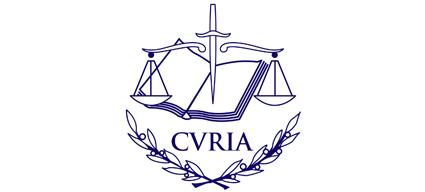EuGH: Konzernklagerechte innerhalb der EU unvereinbar mit EU-Recht