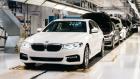 Top-Branche im Umbruch: Autozulieferer