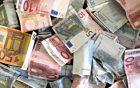 Sorgfaltspflichten zur Vermeidung von Geldwäsche