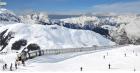 Starkes Heiliges Land Tirol