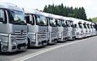 Betriebsübergang: Gebührenbefreiung bei Ummeldung von Fahrzeugen