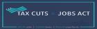 """US-Steuerreform """"Tax Cuts and Job Act"""" aus Sicht österreichischer Unternehmen"""