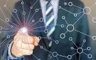 Ausschreibung für schnelles Internet – 170 Millionen Fördervolumen