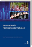 Innovation in Familienunternehmen