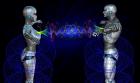10 Millionen für Quantentechnologie – Schlüsseltechnologie wird gefördert