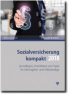 Sozialversicherung kompakt 2018