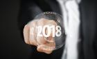 Steuern sparen 2018