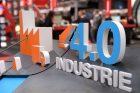 Die sieben größten Irrtümer zu Industrie 4.0