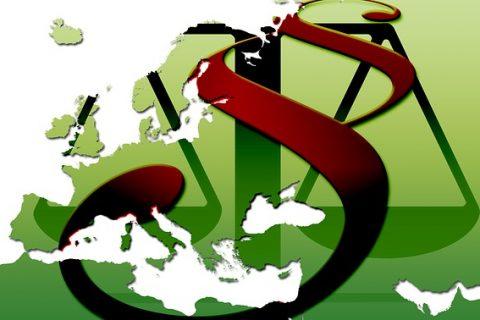 EuGH: Schiedsklauseln in Intra-EU Investitionsschutzabkommen verstoßen gegen EU-Recht