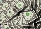 VwGH zu Verlusten aus Fremdwährungskrediten im Betriebsvermögen