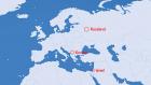 Österreichs Doppelbesteuerungsabkommen mit Israel, Japan, Russland und dem Kosovo
