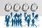 Abrechnung nach Arbeitstagen – Vermeidung der Doppelbesteuerung in der Lohnverrechnung