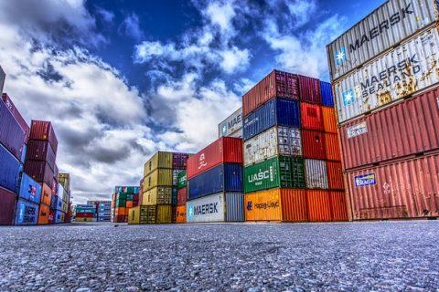 Auslandsnachfrage bringt Rückenwind