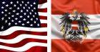 Abkommen mit den USA zum Austausch von Country-by-Country Reports