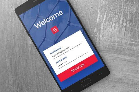EuGH: Online-Sparkonten sind keine Zahlungskonten