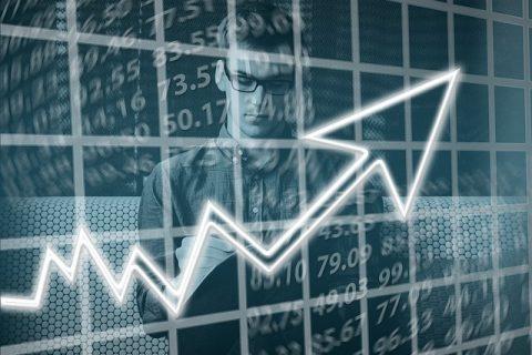 Steuertipp: Schon jetzt das Steuerergebnis optimieren