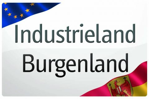 Burgenländische Industrie wächst fleißig weiter