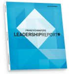 Leadership Report 2019