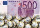 Gesellschafter-Darlehen oder Einlage in das Eigenkapital