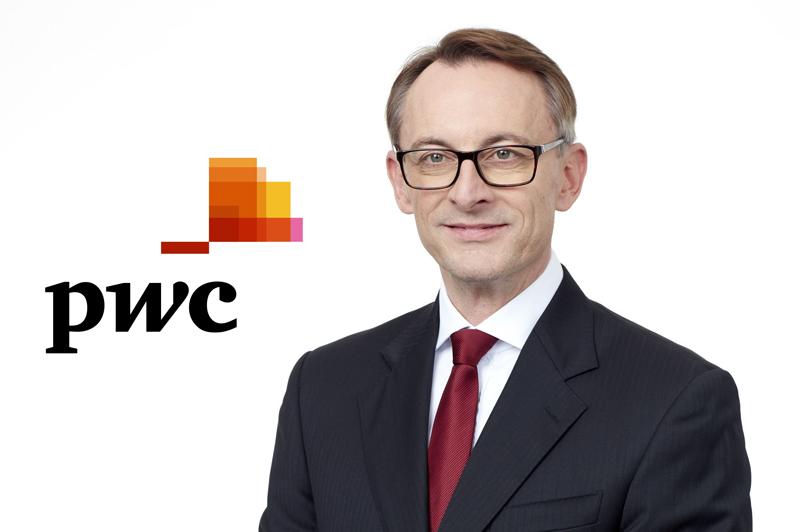 Rudolf Krickl ist Partner bei PwC Österreich und Steuerexperte mit mehr als 20 Jahren Erfahrung im nationalen und internationalen Umfeld. Als Markets Leader ist er für alle Vertriebs- und Marktaktivitäten von PwC Österreich zuständig. Ergänzend verantwortet Rudolf Krickl den Bereich Mittelstand und Familienunternehmen.