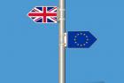 Der Brexit und die österreichischen Bundesländer