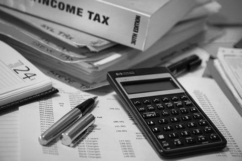 Wechsel in eine GmbH – steuerliche Vor- und Nachteile