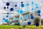 Blick auf die Immobilien-Portale