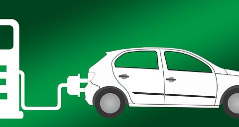 Elektrofahrzeuge und Vorsteuerabzug