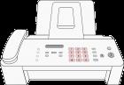 VwGH: E-Fax ist eine zulässige Einbringungsform
