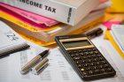 Einkommensteuerrichtlinien Wartungserlass 2019