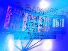 Markt & Finanzierung