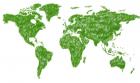 Von Nachhaltigkeit kann man (auch) profitieren
