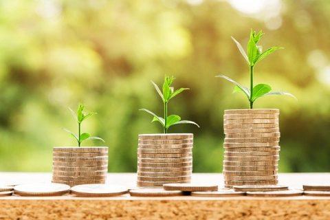 Nachhaltiges Private Banking