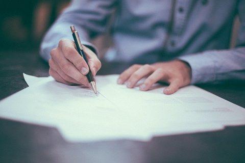 Einigung bei Kollektivvertrag für Angestellte und Lehrlinge im Handel