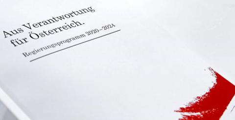 Steuerreform und Entlastung