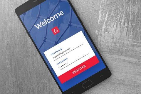 Die neue E-Zustellung ab 1. Jänner 2020