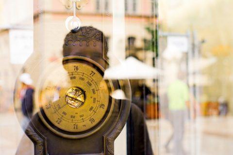 Was KMU 2020 Sorgen bereitet: Fachkräftemangel, drohender Wirtschaftsabschwung und mehr Wettbewerb