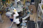 Eine feine Synthese von Automation und Energie