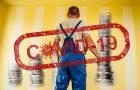 Corona-update: Pendlerpauschale, SV-Beiträge und Steuersenkung