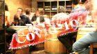COVID-19 Wirtshauspaket: Steuerliche Erleichterungen für die Gastronomie
