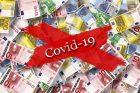 Härtefall-Fonds: Erweiterungen werden nun umgesetzt