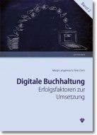 Digitale Buchhaltung: Erfolgsfaktoren zur Umsetzung – Band 2