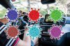 Tipps für ein Corona-freies Auto
